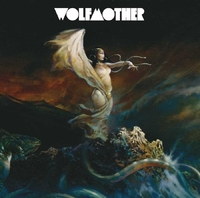 Wolfmother-Wolfmother-CD