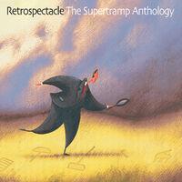 Retrospectacle/The Supertramp Antho-Supertramp-CD