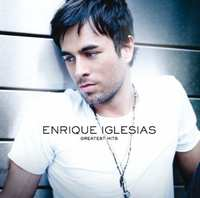 Greatest Hits.. -Deluxe Edition--Enrique Iglesias-CD