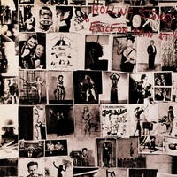 Exile On Main Street (Remastered)-The Rolling Stones-CD