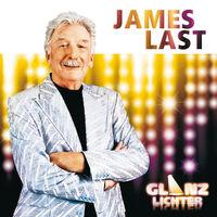 Glanzlichter-James Last-CD