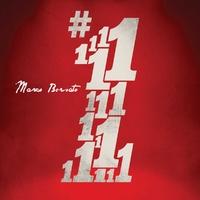 Marco Borsato #1 (2CD)-Marco Borsato-CD