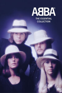 Essential Collection-DVD