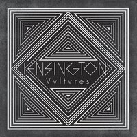 Vultures-Kensington-CD