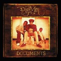 Documents New Version-Postmen-CD