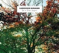 In A Time Lapse-Ludovico Einaudi-LP
