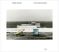 Five Years Later (Vinyl)-John Abercrombie, Ralph Towner-LP