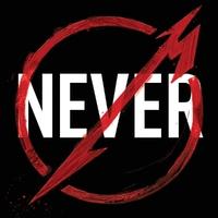 Metallica Through The Never-Metallica-CD