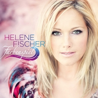 Farbenspiel-Helene Fischer-CD