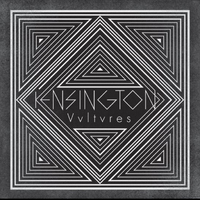 Vultures-Kensington-LP