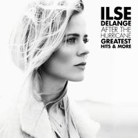 After The Hurricane-Ilse Delange-CD