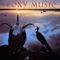 Avalon-Roxy Music-LP