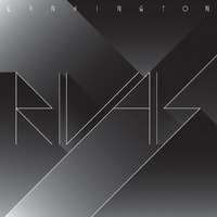 Rivals (LP + CD)-Kensington-LP
