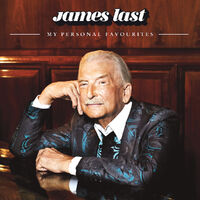 My Personal Favourites-James Last-CD