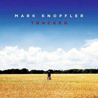 Tracker-Mark Knopfler-LP