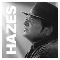 Hazes -HQ--Andre Hazes-LP
