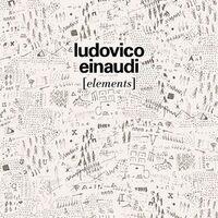 Elements-Ludovico Einaudi-LP
