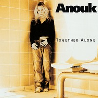 Together Alone-Anouk-LP