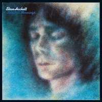 Spectral Mornings (Deluxe Edition)-Steve Hackett-CD
