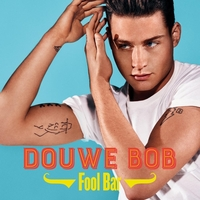 Fool Bar -HQ--Douwe Bob-LP