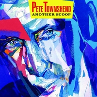 Another Scoop-Pete Townshend-CD