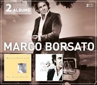 2 For 1: De Waarheid & Dromen Durven Delen-Marco Borsato-CD