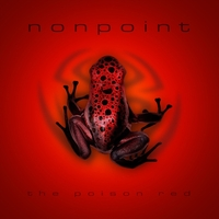 The Poison Red-Nonpoint-LP