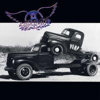 Pump-Aerosmith-LP