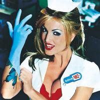 Enema Of The State 180GR+Download)-Blink 182-LP