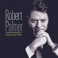 Robert Palmer - Collected (2 LP)-Robert Palmer-LP