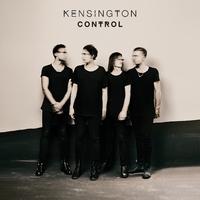 Control-Kensington-CD