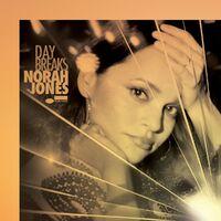 Day Breaks Del.Ed.)-Norah Jones-CD