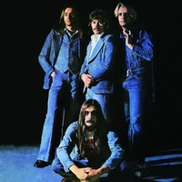 Blue For You (Deluxe Edition)-Status Quo-CD