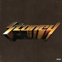 Stoney-Post Malone-LP