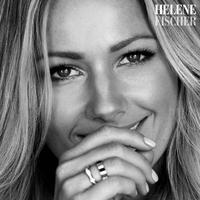 Helene Fischer-Helene Fischer-CD