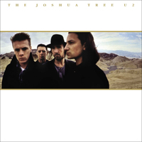 The Joshua Tree - 30th Anniversary Edition (Deluxe Editie)-U2-CD