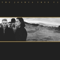 The Joshua Tree 30th Ann.Del.Ed)-U2-LP