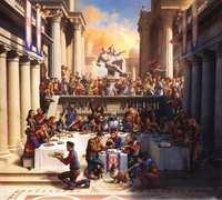 Everybody-Logic-CD