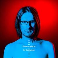 To The Bone-Steven Wilson-CD