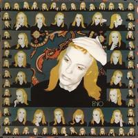 Taking Tiger Mountain (By Strategy)-Brian Eno-LP