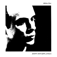 Before And After Science 180GR+Dow-Brian Eno-LP