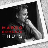 Thuis-Marco Borsato-CD