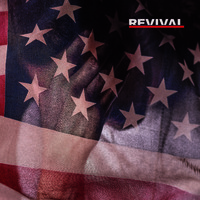 Revival-Eminem-CD