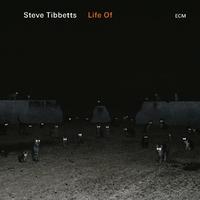 Life Of-Steve Tibbetts-CD