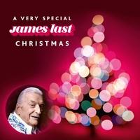 A Very Special James Last Christmas-James Last-CD