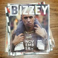 November-Bizzey-CD
