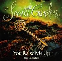 You Raise Me Up - The Collection-Secret Garden-CD