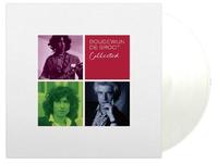 Collected -Coloured--Boudewijn de Groot-LP