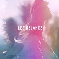 Ilse Delange (Limited Edition)-Ilse Delange-CD