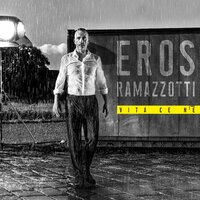 Vita Ce N'E-Eros Ramazzotti-CD
